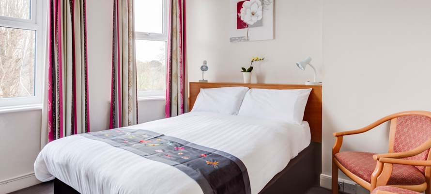 Smeaton Bed And Breakfast